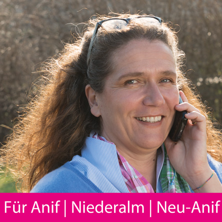 Liste-KRUE-Anif-Gabi-Gehmacher