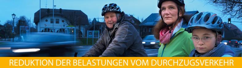 Liste-KRUE-Verkehr-Anif-Gabi-Gehmacher