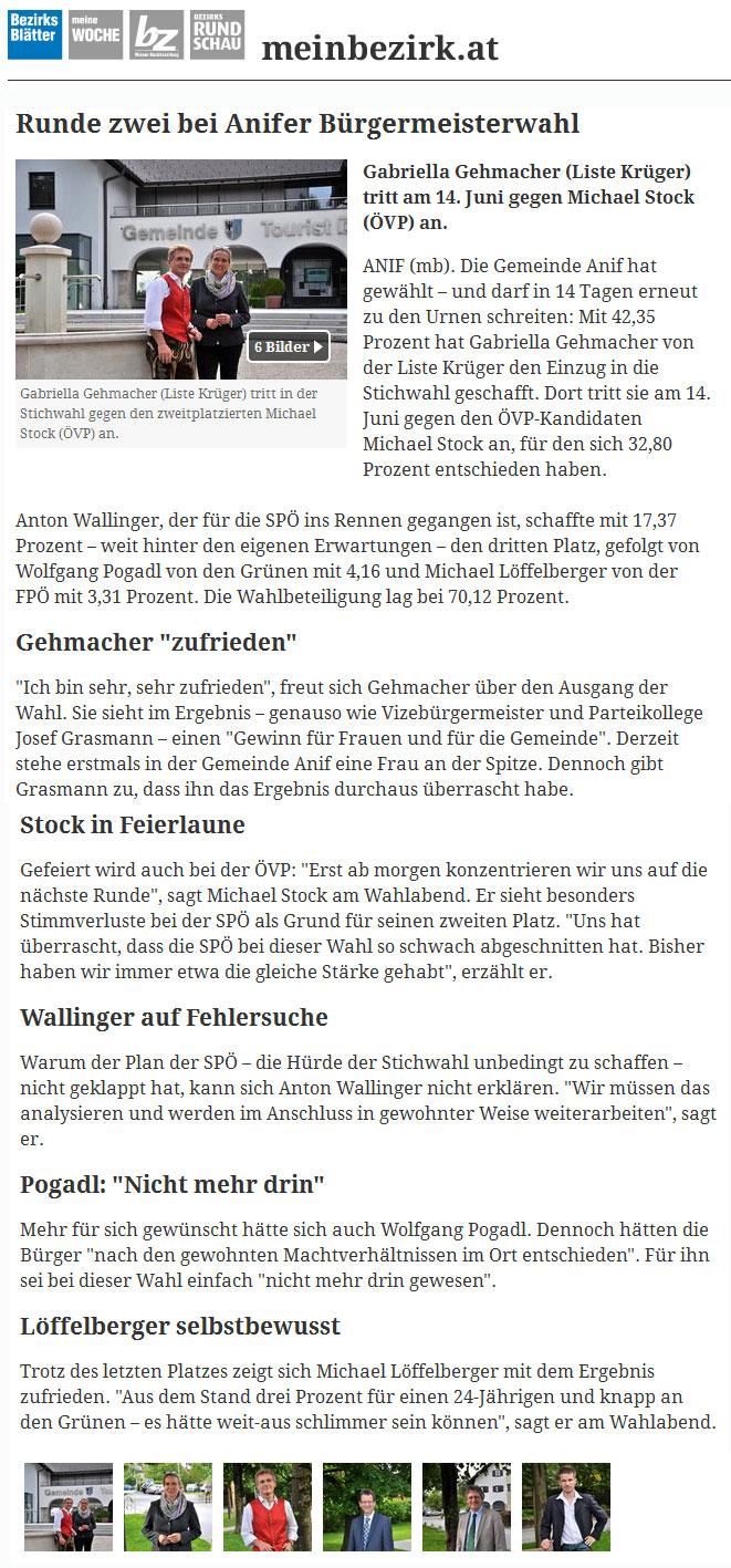Bezirksblätter-Wahlbericht-erster-Wahlgang
