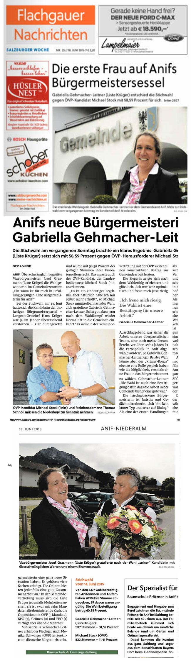 Presse-Flagauer-Nachrichten-20150614