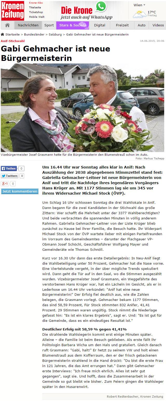Presse-Krone-20150614