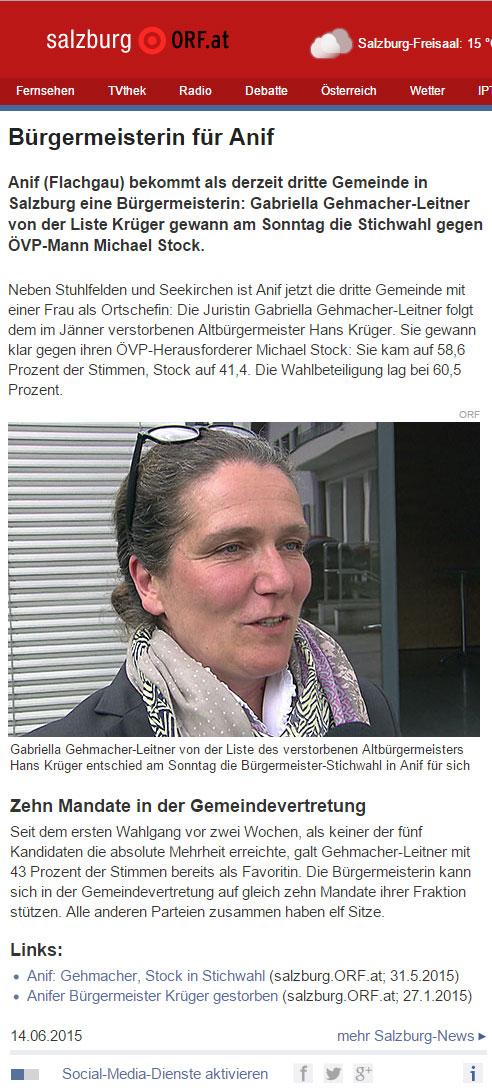 Presse-ORF-20150614