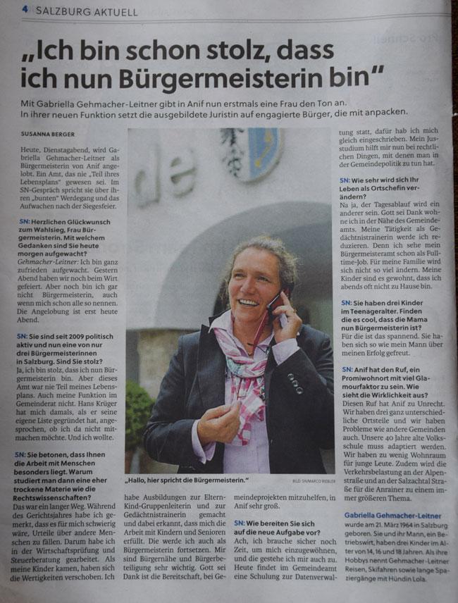 Presse-SN3-20150615
