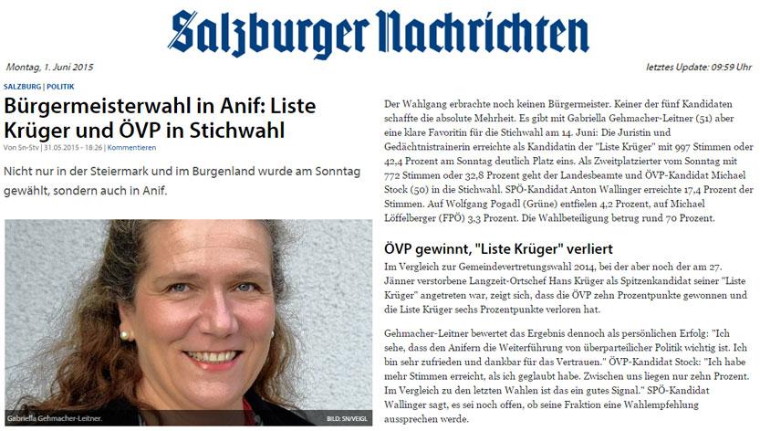 SN-Erster-Wahlgang-Anif-20150531-Gabi-Gehmacher