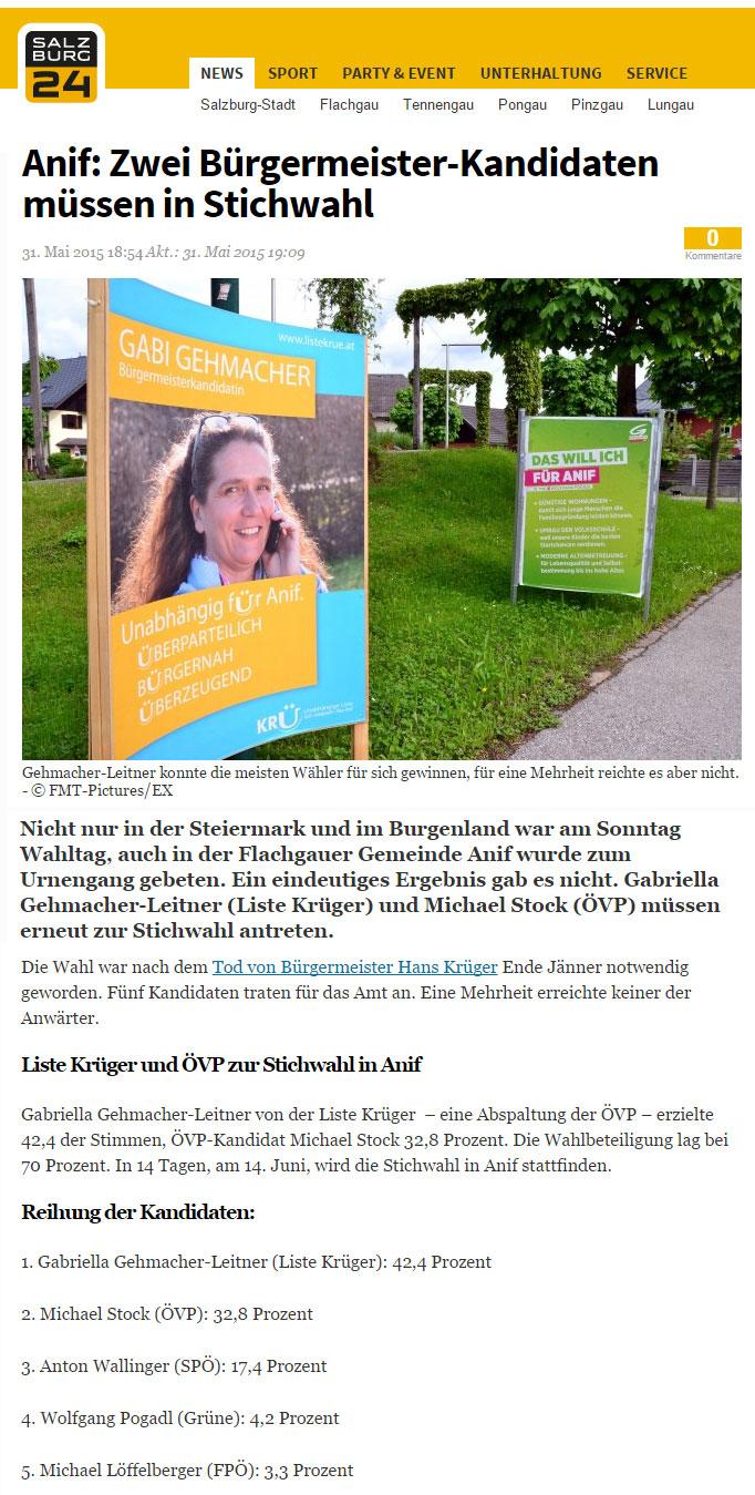 Salzburg24-erster-Wahlgang-1