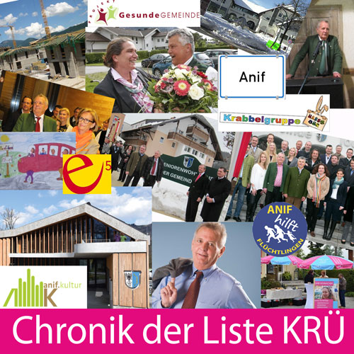 Chronik-der-Liste-KRUE